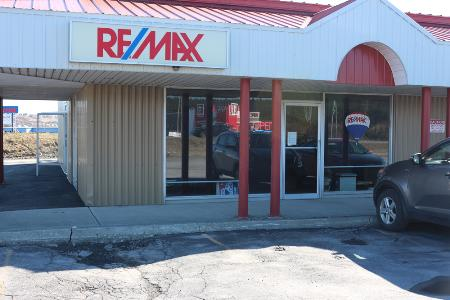 Re/Max Eastern Edge Realty Ltd. - Carbonear, NL A1Y 1A6 - (709)596-4079 | ShowMeLocal.com