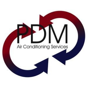 PDM Air Conditioning - Croydon, Surrey CR0 0XZ - 08005 118089 | ShowMeLocal.com