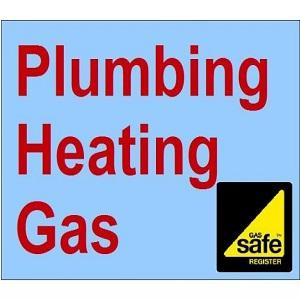 Plumbing-Heating-Gas Ltd - West Wickham, Kent BR4 0QJ - 08001 182945 | ShowMeLocal.com