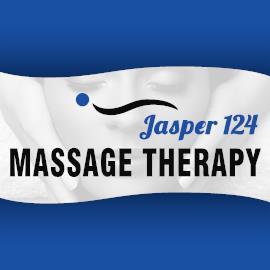Jasper 124 Massage Therapy - Edmonton, AB T5N 3K9 - (780)250-1979 | ShowMeLocal.com