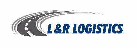 L And R Logistics - Redhill, Surrey RH1 5RP - 07817 906647   ShowMeLocal.com