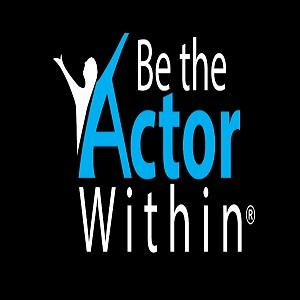 Be The Actor Within - London, London SE1 8LF - 020 8242 4393 | ShowMeLocal.com