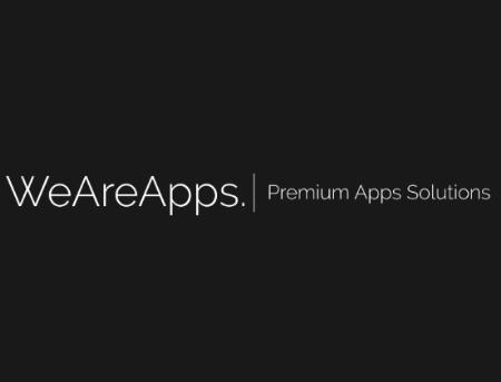 We Are Apps - Abbotsford, VIC 3067 - (03) 8609 1078 | ShowMeLocal.com
