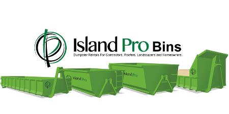 Island Pro Bins - North Saanich, BC V8L 5S8 - (250)589-8544 | ShowMeLocal.com