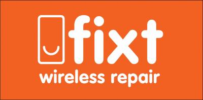 Fixt Cell Phone Repair - North York, ON M3B 2M5 - (416)441-3498 | ShowMeLocal.com