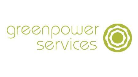 Greenpower Technology - Edinburgh, Midlothian EH15 3HS - 01316 697450 | ShowMeLocal.com