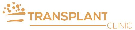 Hair Transplant Scar Clinic - Toronto, ON M5V 3S8 - (800)940-0255 | ShowMeLocal.com
