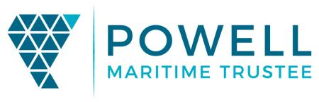 Powell Associates Ltd. - St. John, NB E2H 2Z8 - (506)638-9220 | ShowMeLocal.com