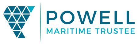 Powell Associates Ltd. - Dartmouth, NS B3B 0M7 - (902)403-3602   ShowMeLocal.com