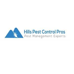 Hills Pest Control Pros - Castle Hill, NSW 2154 - (02) 8294 5588 | ShowMeLocal.com