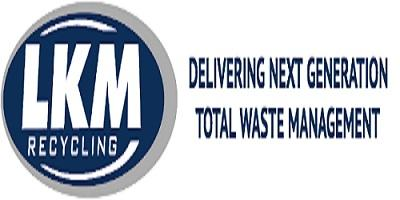 LKM Recycling - Sittingbourne, Kent ME10 3SY - 01795 439393 | ShowMeLocal.com