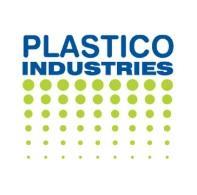 Plastico Industries - Cambridge, ON N1R 8L2 - (519)740-0292 | ShowMeLocal.com