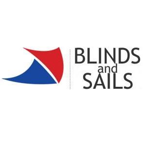 Blinds and Sails - Buntingford, Hertfordshire SG9 0SR - 01763 288049 | ShowMeLocal.com