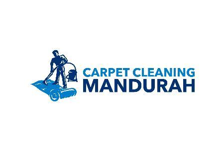 Carpet Cleaning Mandurah - Mandurah, WA 6210 - (08) 6365 2201 | ShowMeLocal.com
