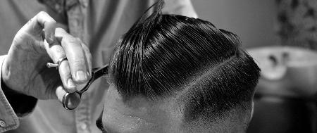 Just Gents (Barber) Northern Ireland Uk - Belfast, County Antrim BT12 5ET - 07734 321856 | ShowMeLocal.com
