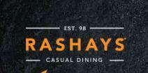 Rashays Campbelltown - Campbelltown, NSW 2560 - 1300 013 000   ShowMeLocal.com