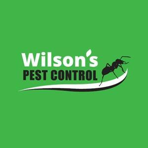 Wilson's Pest Control Sydney - Blacktown, NSW 2148 - 0451 590 398 | ShowMeLocal.com