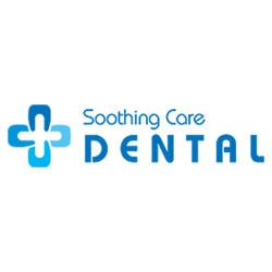 Soothing Care Dental - Rozelle, NSW 2039 - (02) 8322 7000 | ShowMeLocal.com