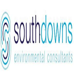 Southdowns Environmental Consultants Ltd - Lewes, East Sussex  BN7 2DB - 44012 734881 | ShowMeLocal.com