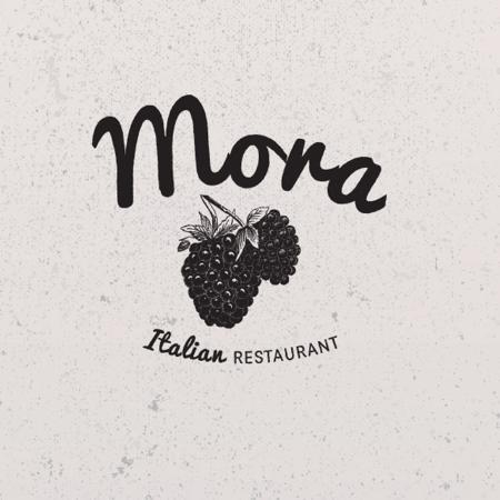 Mora Restaurant - London, London E11 4PG - 020 8539 1731 | ShowMeLocal.com