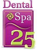 Dental Spa 25 - Weston-Super-Mare, Somerset BS23 1NY - 01934 627319 | ShowMeLocal.com