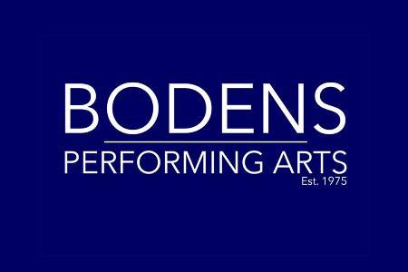 Bodens Performing Arts - London, Hertfordshire EN4 8RF - 020 8447 0909 | ShowMeLocal.com