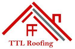 TTL Roofing - Braintree, Essex CM7 5NJ - 07757 869783 | ShowMeLocal.com