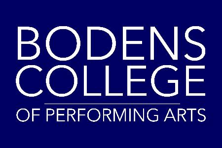 Bodens College Of Performing Arts - London, Hertfordshire EN4 8RF - 020 8447 0909 | ShowMeLocal.com