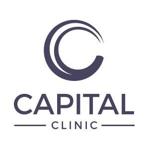 Capital Clinic - Glasgow, Lanarkshire G1 1SS - 01414 041895 | ShowMeLocal.com