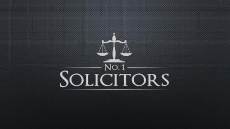 No.1 Solicitors Oldham - Oldham, Lancashire OL1 1UD - 01613 936880 | ShowMeLocal.com