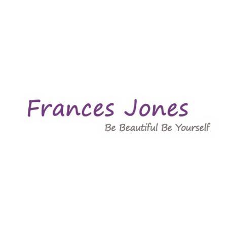 Frances Jones - Randwick, NSW 2031 - 0414 717 275 | ShowMeLocal.com