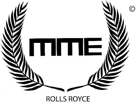 Hire A Rolls Royce - Hornchurch, Essex RM11 3EH - 44020 374566   ShowMeLocal.com