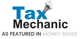 Tax Mechanic - Toronto, ON M9C 5H5 - (888)359-1490 | ShowMeLocal.com