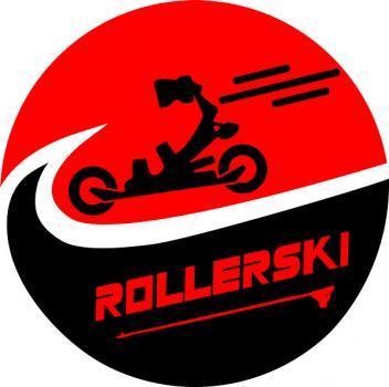 Rollerski.ca - Rosemere, QC J7A 1N3 - (438)880-0833   ShowMeLocal.com
