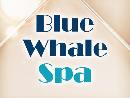 Blue Whale Spa  - Nottingham, Nottinghamshire NG8 4GU - 01159 548888 | ShowMeLocal.com