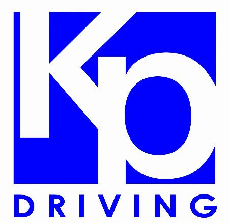 K P Driving Lessons - Evesham, Worcestershire WR11 3DH - 07958 338430 | ShowMeLocal.com
