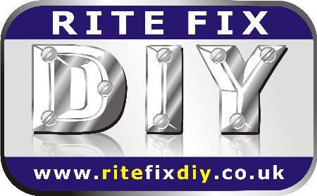 Rite Fix Diy - Manchester, Lanarkshire M13 0YN - 01612 564500 | ShowMeLocal.com