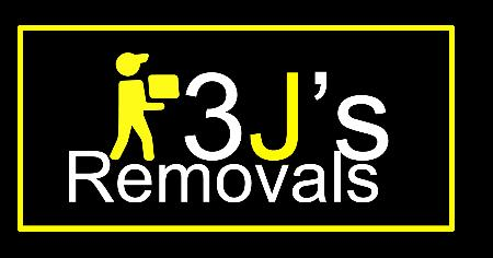 3J@S Removals - North Shields, Tyne and Wear NE29 6BA - 01913 667444 | ShowMeLocal.com