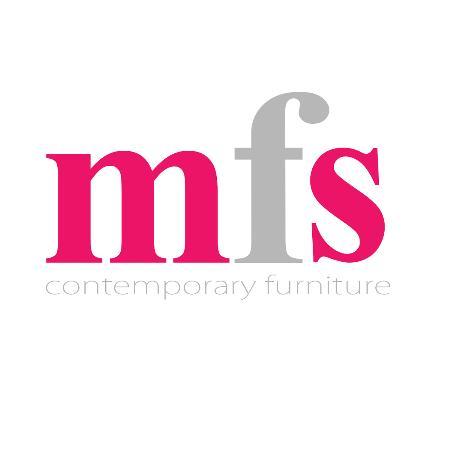 Manchester Furniture Supplies Ltd - Manchester, Lancashire M12 5DU - 01612 313232 | ShowMeLocal.com