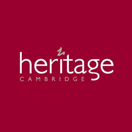 Heritage School - Cambridge, Cambridgeshire CB2 1JE - 01223 350615   ShowMeLocal.com