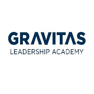 Gravitas Leadership Academy - Samford Valley, QLD 4520 - (41) 3600 0195 | ShowMeLocal.com