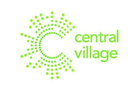 Central Village Newcastle Mayfield 0419 449 649