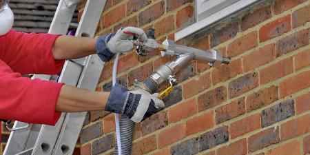 Nationwide Eco Heating Services Ltd - London, London W1W 7LT - 08000 614968   ShowMeLocal.com