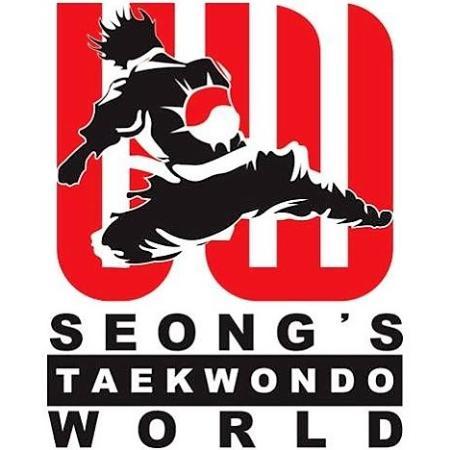 Seong's Taekwondo World Oakville Martial Arts - Oakville, ON L6M 2V5 - (905)510-3434 | ShowMeLocal.com