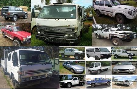 Car Removal Sunshine Coast  - Caloundra, QLD 4551 - 0478 156 787 | ShowMeLocal.com