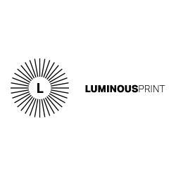 Luminous Print - Vancouver, BC V6J 1P3 - (604)235-7199   ShowMeLocal.com