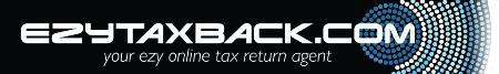 Ezy Tax Back - Richmond, VIC 3121 - 1800 441 688 | ShowMeLocal.com