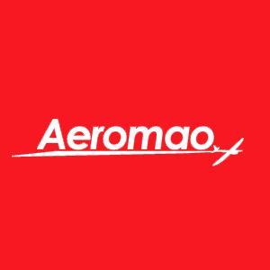 Aeromao Inc - Mississauga, ON L5T 1E8 - (647)928-4747   ShowMeLocal.com