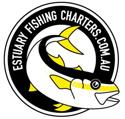 Harbour & Estuary Fishing Charters - Scotland Island, NSW 2105 - (41) 0633 3351 | ShowMeLocal.com