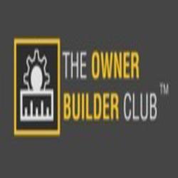 The Owner Builder Club - Buddina, QLD 4575 - 1800 827 716 | ShowMeLocal.com